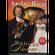 Andre Rieu - My African Dream (DVD)