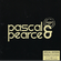 Pascal & Peace - Pascal & Pearce - Passport 2.0 (CD)