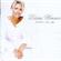 Winner Dana - Unforgettable Too (CD)