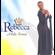 Rebecca - Hlala Nami (CD)