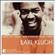 Earl Klugh - Essential Earl Klugh (CD)