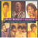 Great Women Of Gospel - Various Artists (CD)