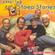 Stoep Stories - Various Artists (CD)