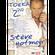 Hofmeyr Steve - Toeka 2 (DVD)