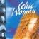 Celtic Woman - Celtic Woman (CD)