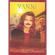 Yanni - Tribute (DVD)