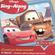 Children - Sing-a-Long Cars (CD)
