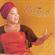 Rebecca Malope - Amakholwa (CD)