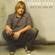 Steyn Etienne - Bietjie Van My (CD)