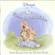 Children - Winnie The Pooh - Lullabies (CD)