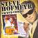 Hofmeyr Steve - Beautiful Noise On A Hot August Night / Toeka 2 (CD + DVD)