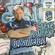 Hofmeyr Steve - Go Bulle Go (CD)