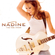 Nadine - This Time I Know (CD)