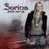 Sorina - Praat Met My (CD)