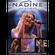 Nadine - Live In Europe (DVD)
