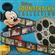 Children - Disney Soundtracks Collection (CD)