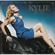 Minogue Kylie - Kylie Hits [Standard Version] (CD)