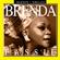 Fassie Brenda - No.1 Singles (CD)