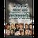 2012 Afrikaanse Treffers - 'n Dekade Plus Twee - Vol.4 - Various Artists (DVD)