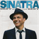 Best of The Best Re-Offer- Frank Sinatra (Re-release)-(CD)