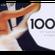 100 Best Waltzes & Polkas - Various Artists (CD)