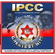 IPCC - Greatest Hits (CD)