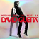 GUETTA DAVID - Nothing But The Beat 2.0 (CD)