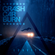 CRASHCARBURN - Gravity (CD)