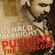 Gerald Albright - Pushing The Envelope (CD)