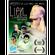 Lien se Lankstaan Skoene (DVD)