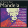 Various Artist - A Song For Mandela (CD)