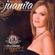 Du Plessis, Juanita - 10 Jaar - Platinum Treffers (CD)
