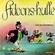 ADOONS HULLE - Adoons Hulle - Kinder Stories Vertel Deur Dana Niehaus (CD)
