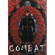 Nataniel - Combat (DVD)