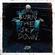 Emma Hewitt - Burn The Sky Down (CD)