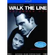 Walk the Line (Blu-ray)
