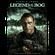 Legend of the Bog (2009) (DVD)