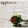 Blohm, Jan - Ruby (CD)