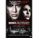 Bad Lieutenant: Port of Call - New Orleans (DVD)