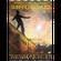Surfing Soweto (DVD)