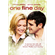 One Fine Day - (DVD)