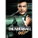 Thunderball (DVD)