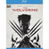 The Wolverine (2013)(3D Blu-ray)