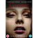 Carrie (2013)(DVD)
