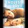 Endless Love (DVD)