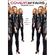Covert Affairs Season 4 (DVD)