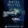 Bates Motel Season 2 (DVD)