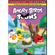 Angry Birds Season 1 Volume 2 (DVD)