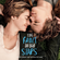 Soundtrack - The Fault In Our Stars (CD)