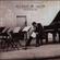 Smith Michael W. - Freedom (CD)